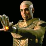 Apophis di Stargate