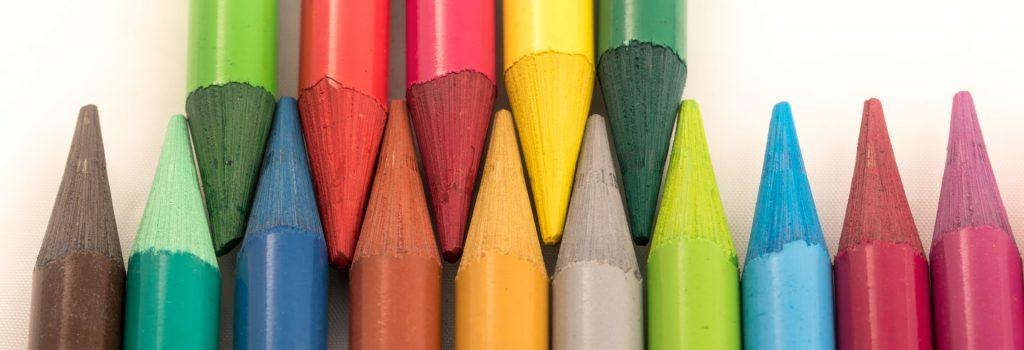 apprendimento automatico matite